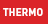 thermo_icon_top